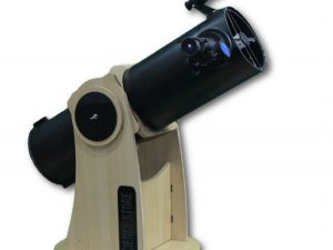 6 Inches 150/750mm Newtonian Reflection Astronomical Telescope