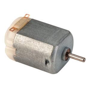 6v DC motor