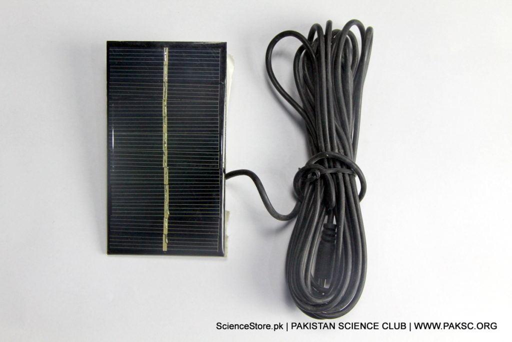 mini solar panel, small solar cell