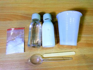 DIY Slime Kit Buy Online in Karachi Pakistan.