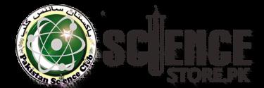 Online ScienceStore.pk