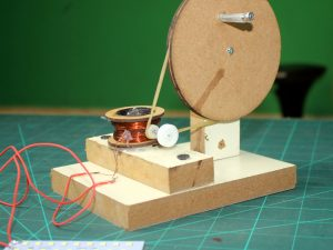 AC Generator Kits